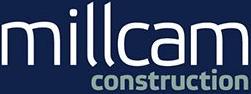 Millcam Construction